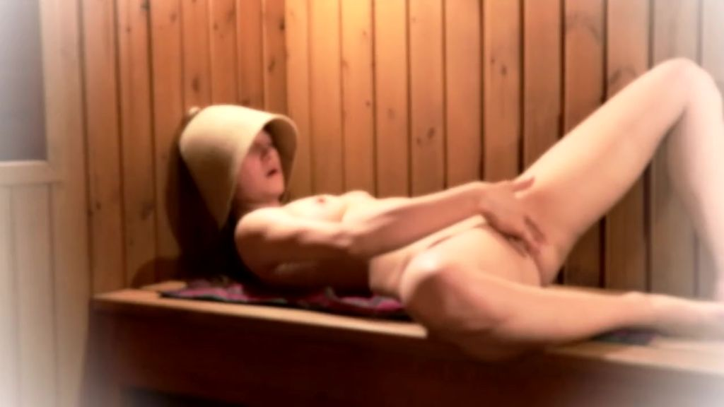 Search Results For Sauna Voyeur